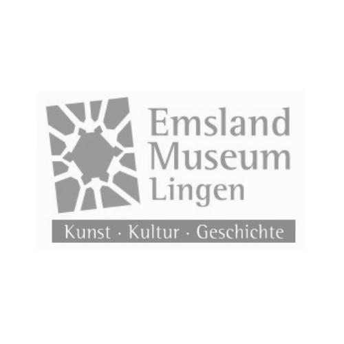 Emslandmuseum_logo_grey