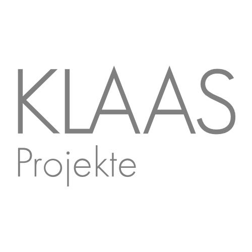 Klaas_Grey_Logo