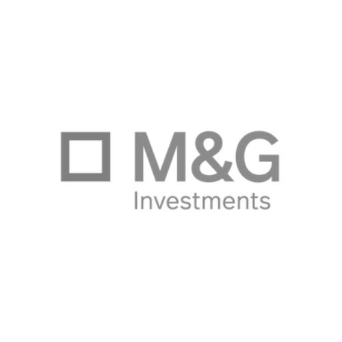 MG_Logo_grey