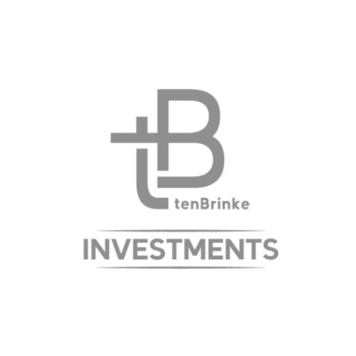 TB_Logo_Grey