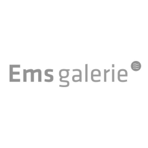 emsgalerie_logo_grey