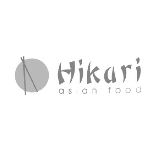 hikari_logo_grey