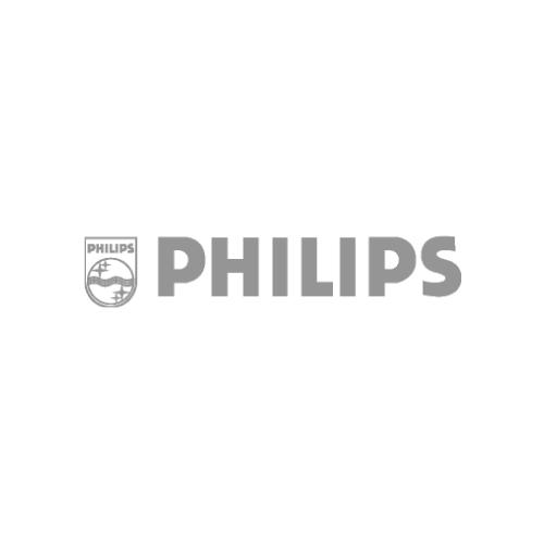 philips_logo_grey